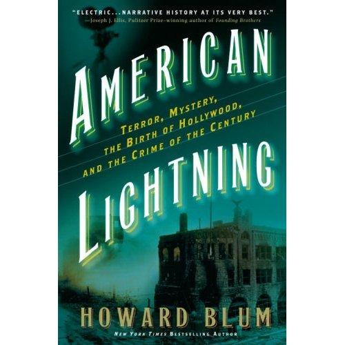 american-lightning